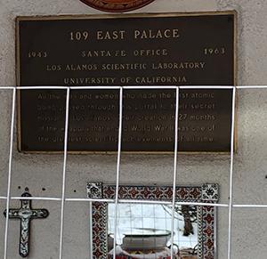 109_east_palace2